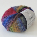 Gorgeous 46 Models Lang Yarns Mille Colori Baby