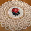 Amazing 40 Ideas Large Doilies