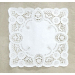 Luxury 44 Ideas Large Paper Doilies