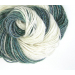 Perfect 41 Models Light Weight Yarn