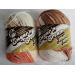 Charming 45 Images Lily Sugar N Cream Cotton Yarn