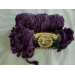 Contemporary 41 Pictures Lion Brand Bulky Yarn