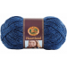 Charming 45 Models Lion Brand Heartland Yarn