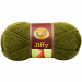 Incredible 40 Ideas Lion Brand Jiffy Yarn