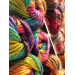 Luxury 43 Images Lion Brand Landscapes Yarn