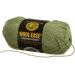 Luxury 41 Pictures Lion Brand Wool Ease