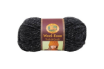 Luxury 44 Models Lion Brand Yarn Thick and Quick