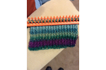 New 42 Pictures Loom Crochet