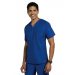 Attractive 47 Models Cotton Scrubs