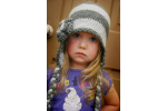 Gorgeous 46 Photos Crochet Patterns for Kids