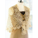 Contemporary 46 Pictures Lacy Crochet Shawl Pattern