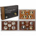 Wonderful 45 Pics Us Mint Proof Sets