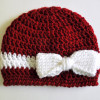 Delightful 40 Ideas Crochet toddler Beanie
