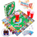 Gorgeous 47 Images Good Board Games for Adults