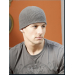 New 42 Models Mens Beanie Knitting Pattern