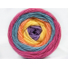 Lovely 45 Images Baby Cakes Yarn