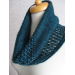 Innovative 48 Photos Cowl Scarf