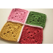 Lovely 43 Ideas Crochet Squares together
