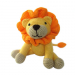 Luxury 40 Models Crochet Lion Pattern