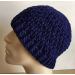 Great 43 Pics Crochet Skull Cap