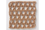 Awesome 41 Models Free Crochet Stitches