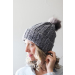 Beautiful 40 Ideas Easy Crochet Hat Patterns Free