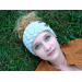 Incredible 40 Pics Crochet Headband