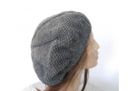 Fresh 42 Pictures Womens Knit Hat Patterns