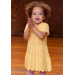 Amazing 40 Models Baby Dress Knitting Pattern