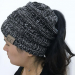 Lovely 49 Models Messy Bun Beanie for Sale