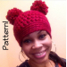 Innovative 44 Pictures Double Crochet Beanie Pattern
