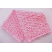 Contemporary 49 Pictures Baby Blanket Size Crochet