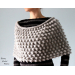 Wonderful 49 Models Crochet Cape Pattern