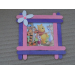 Adorable 48 Models Picture Frame Crafts for Kids