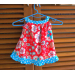Perfect 47 Models Baby Dress Patterns