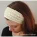 Perfect 48 Pictures Youtube Crochet Headband