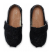 Brilliant 48 Pictures Black Crochet toms