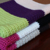 Fresh 40 Pictures Crochet Blanket
