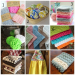 Top 47 Ideas Selling Crochet