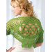 Innovative 49 Pics Knit and Crochet today