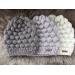 Brilliant 41 Images Knit Hat Patterns for Beginners
