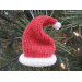 Awesome 49 Pictures Santa Hat Pattern