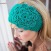 Lovely 49 Ideas Crochet Patterns for Headbands