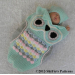 Great 44 Models Crochet Baby Cocoon