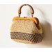 Awesome 44 Pictures Crochet Purse Handles