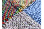 Fresh 44 Pictures Easy Knit Baby Blanket for Beginners