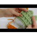 Great 43 Images Crochet Stitches Video