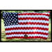 Lovely 22 Images American Flag Afghan