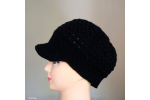 Amazing 41 Pictures Crochet Hat for Girl