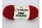 Innovative 42 Ideas Caron One Pound Yarn Colors